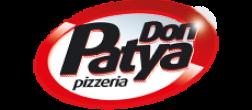 Don Patya Pizzéria
